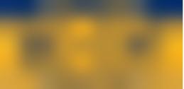 Capture d'écran 2015-02-23 à 14.36.48